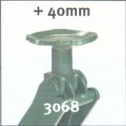003068 - Дополнительный упор