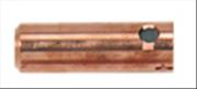 арт.010765 Электрод для приварки шайб