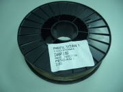 арт.010843 Сварочная нержавеющая проволока сталь/титан диаметр 0.8 мм 5.0 кг