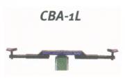 CBA-1L - Траверса