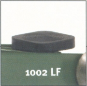 1033K - Резиновая подушка