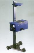 ОМА 684D (Werther WC0070103) Установка регулировки света фар
