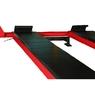 Red Line Premium (КНР) арт. R445WA
