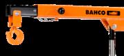 BH6FC1000