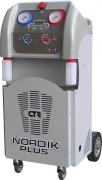 Nordik Plus автоматическая станция