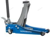 NORDBERG N32032