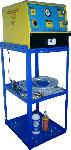 SMC-2001 Установка для очистки топливных систем