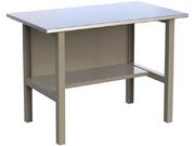 ML Стол 1200