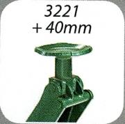 003221 - Дополнительный упор
