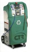 ASTRA PLUS автоматическая станция для заправки автомобильных кондиционеров