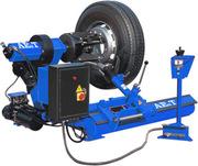 Станок шиномонтажный МТ-290 AE&T (380В) для колес грузовых автомобилей