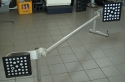 арт.29522 Калибровочное устройство для 3D стендов