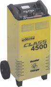 CLASS BOOSTER 4500 Пускозарядное устройство