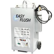 EASY FLUSH NEW