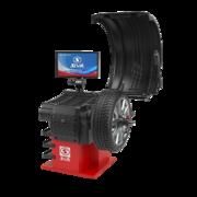 Gelios СБМП-60/3D Plus(УЗ)