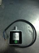 Электромагнит B5983 для 4-Х стоеч.подъемников