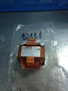 трансформатор B2154 к подъемнику 513