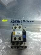 Контактор B5666, 24В к подъемнику 526