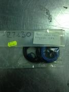Ремкомплект R2130 на цилиндр крана 587