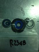 Набор манжет R2348 к цилиндру трансмиссионной стойки 603