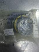 Набор манжет 4021620 к цилиндру подъему штанги