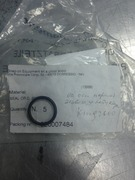 кольцо 13988 на оси захвата