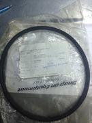 Ремень 21060 A31 Swing Pro(220В) A22(220В)