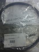 Ремень 4772 Swing Pro 20,A22