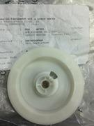 Пластиковый шкив 24841 к измерительной линейки