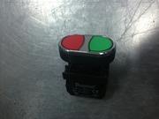 Кнопка к дископраву
