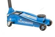 NORDBERG N32025L