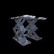 ПГН-4000/Н-01 Электрогидравлический напольный