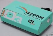 Генератор озона OZONE maker.