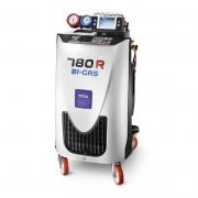 KONFORT 780R BI-GAS