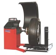 S 3300 Станок для балансировки колёс грузовых и легковых автомобилей весом до 250 кг.