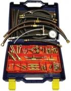 SMC-1002 Тестер давления топлива в системе подачи