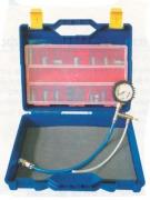 SMC-104 Компрессометр для дизельных легковых двигателей.