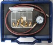 SMC-106 Тестер давления масла в двигателе