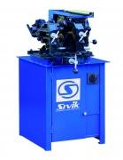 Titan ST-16 — правка реборды стальных дисков,380В