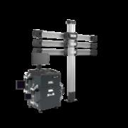 КС-506 Стенд регулировки углов Зенит-3D